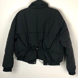 Jackets & Coats - 🧥 Free People Outerwear Bomber Jacket / Coat 🧥